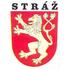 logo Stráž - úřad městyse