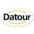 logo Cestovní kancelář Datour
