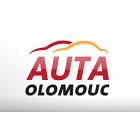 logo - Auta Olomouc