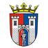 logo Nečtiny - obecní úřad