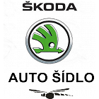 logo - AUTO ŠÍDLO s.r.o.