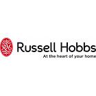 Russell Hobbs Fiesta sendvičovač a vaflovač 3v1 24540-56 v obchodě Muj- russellhobbs. c8a7cc9817