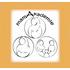 logo mamAkademie