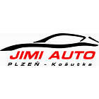 logo - JIMI AUTO PLZEN