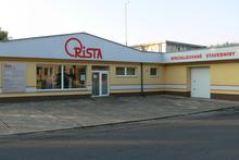 ORISTA, s.r.o.