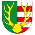 logo Železná Ruda - městský úřad