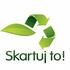 logo ARCHIVACE SKARTACE OSTRAVA, s.r.o.