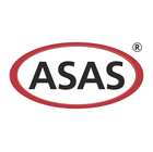 logo - ASAS KIA Most – Platinový dealer KIA