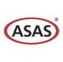 logo - Autosalon ASAS KIA MOST - Nejlepší prodejce KIA v letech 2013 – 2017