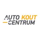 logo - AUTO KOUT CENTRUM, spol. s r.o.