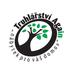 logo Truhlářství Again - Pavel Vlach