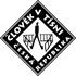 logo Člověk v tísni, o.p.s.