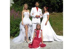 Svatební salon Vodička (Jablonec nad Nisou) • Firmy.cz 78fe9bcf2d