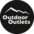 logo OUTDOOR OUTLETS