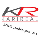 logo - KARIREAL a.s.