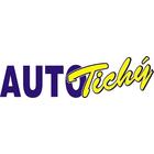 logo - Jaroslav Tichý - Auto Tichý - ŠP