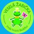 logo Soukromá MŠ a jesle Veselá Žabička