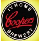 Logo obchodu Coopers.cz