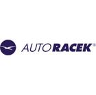 logo - AUTO RACEK a.s. - Škoda Plus