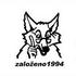 logo Zámečníci Kladno