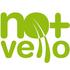 logo Kosmetické studio No+Vello