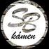 logo S&B Kámen