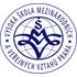 logo Vysoká škola mezinárodních a veřejných vztahů Praha, o.p.s.