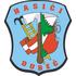 logo SDH Praha - Dubeč