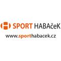 logo Sport HABAčeK