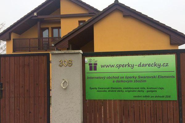 Shop4darky.cz (Dřísy) • Firmy.cz f30b2bb5dd