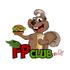 logo FP Club