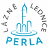 logo LÁZNĚ LEDNICE