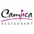 logo Campea Restaurant