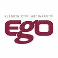 logo Hodinkyego.cz