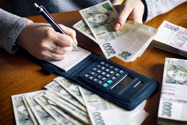Nebankovni pujcky 80000 bez registru cena