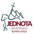 logo Sbor Jednoty bratrské v Liberci