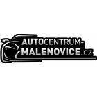 logo - Autocentrum Malenovice