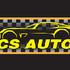 logo - CS Auto s.r.o.