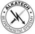 logo ALKATECH s.r.o.
