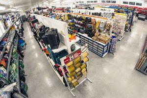 Prodej spotřební elektroniky a elektrotechniky Semily • Firmy.cz ac069b90f8e