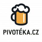 Plzeňský Prazdroj Gambrinus excelent 11° sud 50l v obchodě Pivotéka.CZ