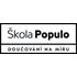 logo Škola Populo – Doučování na míru