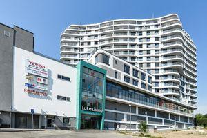 e935abc69a3 Luka Living rental apartments   shopping center