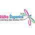 logo Vážka Šlapanice