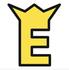 logo Stěhování Koruna