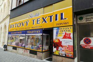 0df77d9d8485 Prodej metrového textilu a příze Kosice • Firmy.cz