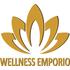 logo WELLNESS EMPORIO