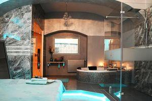 Relax Tiffanys Wellness & Spa