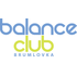 logo Balance Club Brumlovka, a.s.