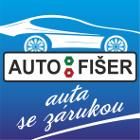logo - AUTO - Fišer